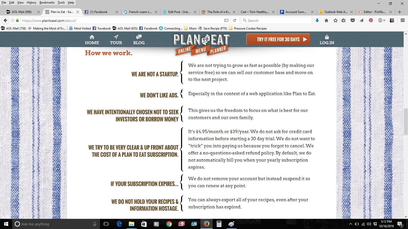 plantoeat4