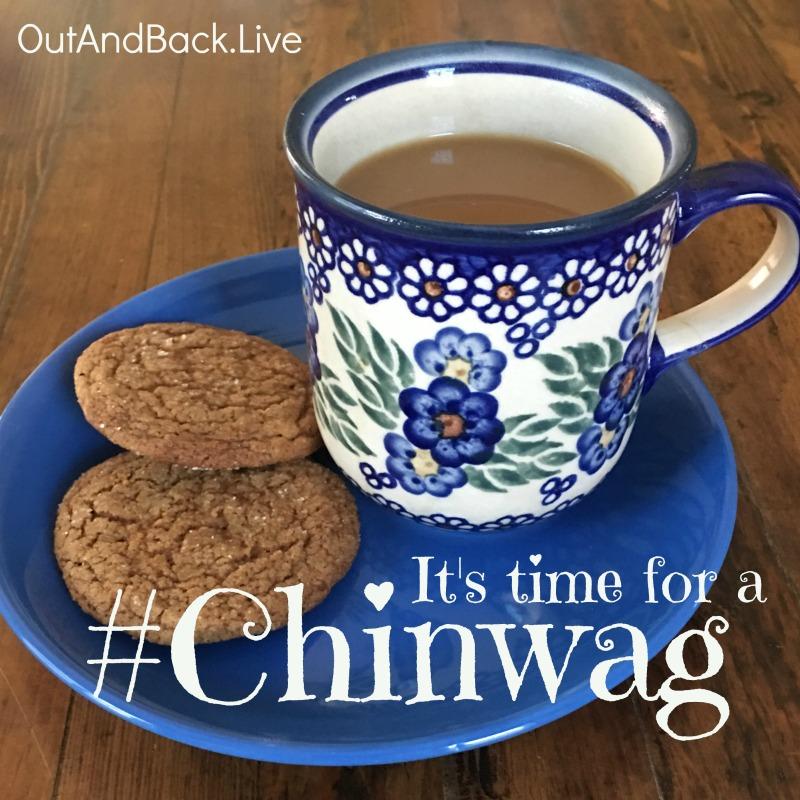 chinwag2